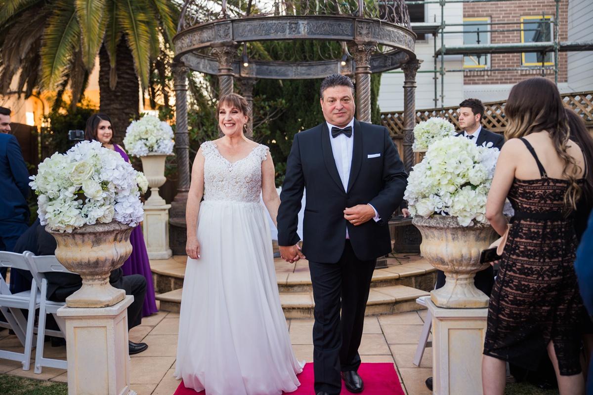 Sydney_Wedding_Video